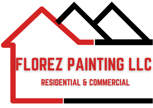 Painting Contractors in Athens, GA